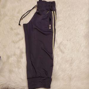 Adidas Clima 365 cropped pants